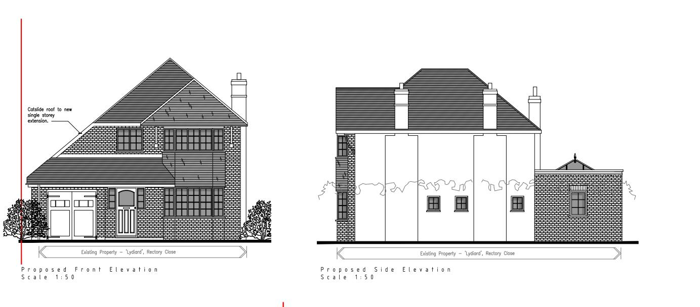 Proposed Elevation.PNG